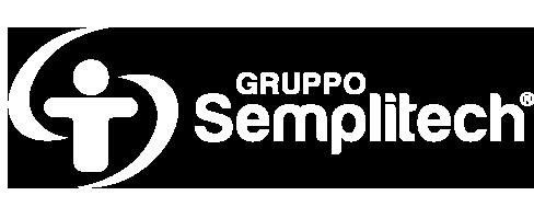 logo_GS_home_02