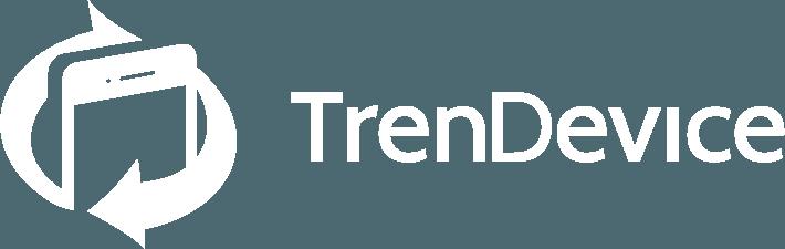 trendevice-case-study