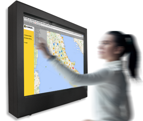 capaldo-screen-semplitech
